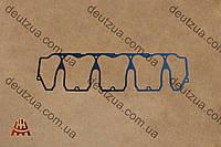 Прокладка клапанной крышки Deutz 04901626