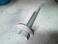 Болт нижнего рычага задний SsangYong 4454009000, фото 1