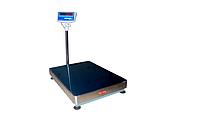 Товарные весы CERTUS СНК-500С200 (СД), до 500 кг