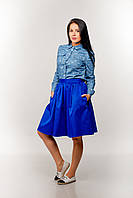 Женская юбка Wolff 7106
