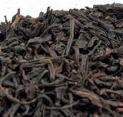 Чай цейлонский черный крупнолистовой ОР1, 500гр.