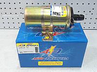 Катушка зажигания ВАЗ 2104-09, ВАЗ 2110-15, ЗАЗ 1102-05 (производство Авто-Электрика)