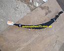 Ресора Газ 53, 3307, 3309, 3306 передня, 12-ти листова (про-во Горьковський автомобільний завод, Росія), фото 4
