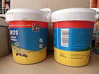 Защита от муравьев 500 грамм Брос оригинал