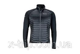 Кофта спортивная мужская Marmot Variant Jacket (84700)