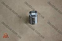 Толкатель роликовый Deutz 04909191