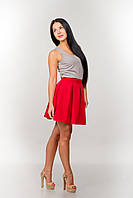 Женская юбка Wolff 7109