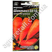 Морковь Шантанэ 0310 3 г