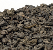 """Чай китайский зеленый крупнолистовой """"Gun Powder"""", 500гр."""