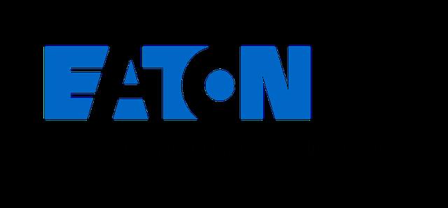 Модульные автоматические выключатели Eaton (Moeller)