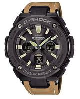 Мужские часы Casio GST-W120L-1BER