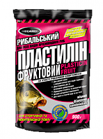 """Пластилин """"Мегамикс"""" Фруктовый 900г"""