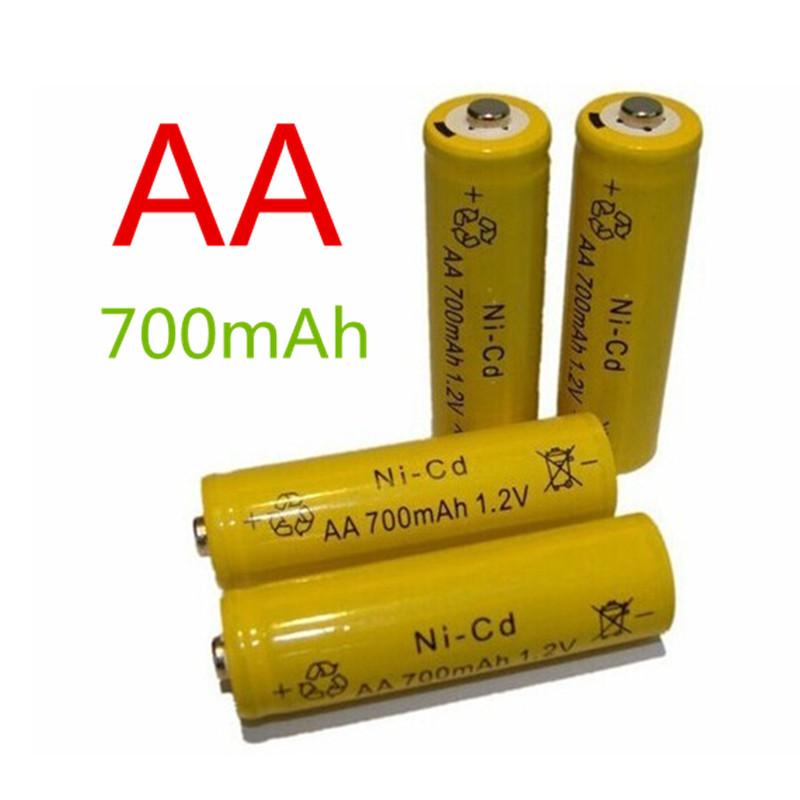 Батарейка BATTERY 14500  продажа, цена в Харькове. батарейки от ... 4cc0b5d6144