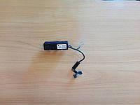 Конденсатор антенны б/у Renault Megane 3 283630001R