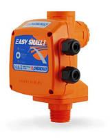 Реле электронное без гидроаккумулятора EASY SMALL I