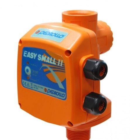 Реле электронное без гидроаккумулятора EASY SMALL I IM