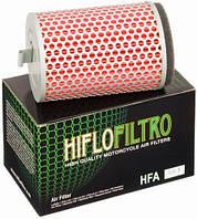Фильтр воздушный Hiflo HFA1501, фото 1