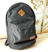 Рюкзак городской  Travel black (новый в наличии)