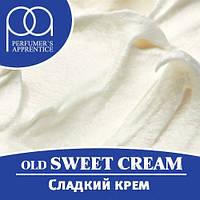 """Ароматизатор TPA (TFA) """"Sweet Cream"""" 5мл"""