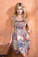 6cae7f913e2f7 Итальянская одежда интернет магазин в категории пляжная одежда и ...