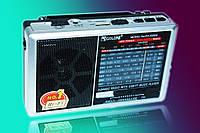 Радиоприемник колонка GOLON RX-6666