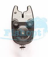 Электронный сигнализатор поклевки EOS TLI-11 8925136