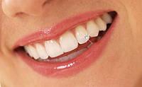 Зубной бальзам