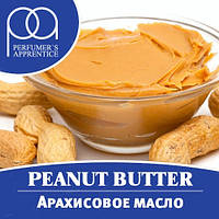 "Ароматизатор TPA (TFA) ""DX Peanut Butter"" 5мл"