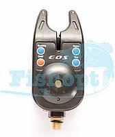 Электронный сигнализатор поклевки EOS JYBJQ8402