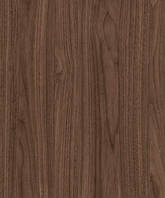 Ламинат Kastamonu Floorpan Red FP0035 Орех Авиньон коричневый