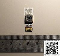 Основная (задняя) камера 8Мп Lenovo A6000 (FX219AQ Q TECH L155101)