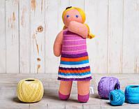 Лялька Таша Фрея