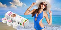 Bifido Slim - сухой молочный напиток для похудения (Бифидо Слим)
