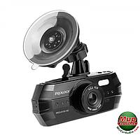 Видеорегистратор Prology iReg-6100HD