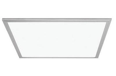 Светодиодная led панель 36W 4200K (армстронг 600х600)