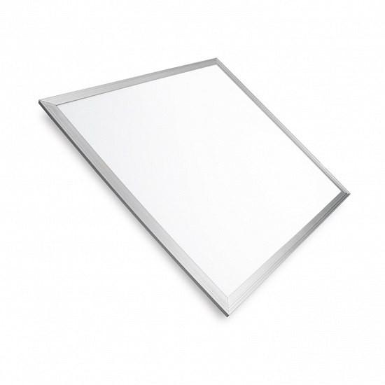 Светодиодная led панель 36W 6200K (армстронг 600х600)