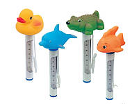 Плавающий термометр BESTWAY (58110)