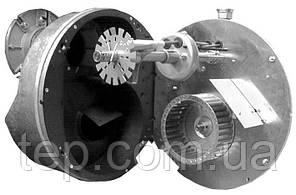 Запасные части к горелке Giersch RG30 Гирш РГ 30