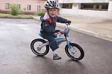 Велосипед ребенку