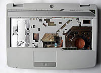 152 Корпус Acer Aspire 4220G 4520G 4720G