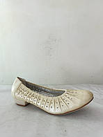 Туфли женские  летние VAJRA