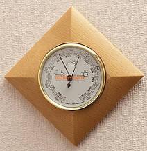 Красивый интерьерный барометр 201003 бук Moller 914565