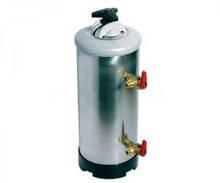 Умягчитель воды фильтр DVA lt 20