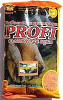 Рыболовная прикормка PROFI, Универсал, 1кг