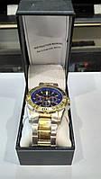 Часы august steiner as8077, фото 1