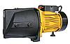 Насос центробежный Optima JET 150 1,3 кВт (Польша)