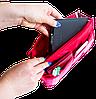 Органайзер для сумки ORGANIZE украинский аналог Bag in Bag (красный), фото 5