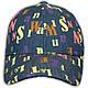 Детские кепки для девочек, S1701, р. 50, фото 2