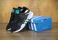 "Кроссовки Adidas Equipment Support ADV 9116 ""XENO"". Живое фото. Топ качество! (адидас eqt)"