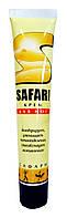 Крем для ног Safari Многоцелевой - 44 г.
